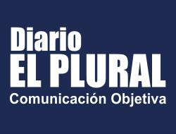 Diario El Plural