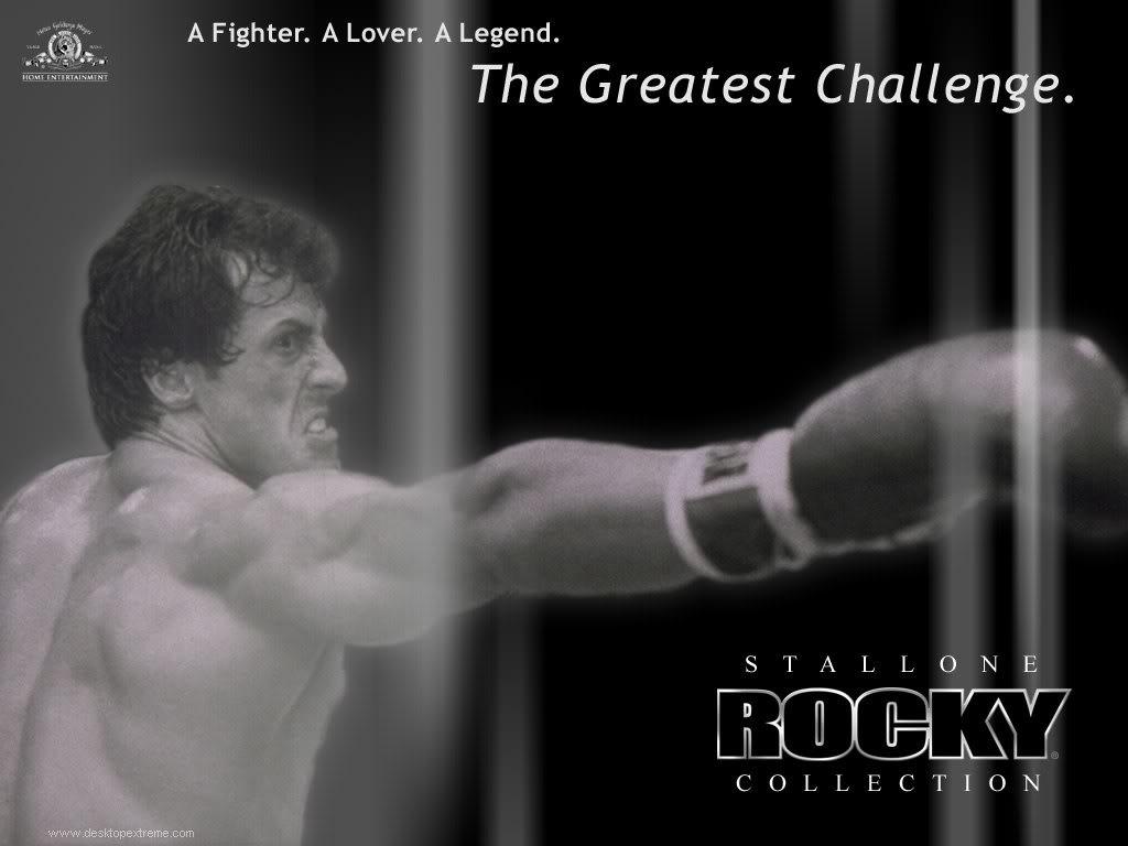 http://3.bp.blogspot.com/-5XGGU6t_pdo/TscFMJWRAKI/AAAAAAAAAXE/_GBFMsht7u4/s1600/rocky-balboa-wallpaper-12-739649.jpg