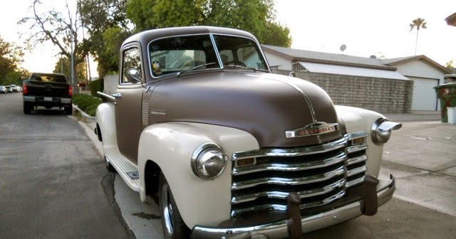 Fprd F Truck Rod City Garage likewise Brake Light Wiring Diagram together with Chevypkup as well E furthermore Ford Coupe. on 1946 dodge pick up truck parts