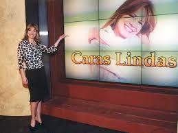 ... da Cristina Caras Lindas
