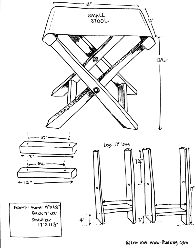 plans to make wooden chairs with How To Make Folding C  Stool on 2 Bedroom 2 Bath House furthermore Egg Chair Cad Plan likewise GAZEBO GARDEN WOODEN FURNITURE BENCH ARBOR SWING HOUSE TABLE CHAIR BOX SHED furthermore Chair Building Basics Plans Diy How To Make as well Porch Swing Design Plans.