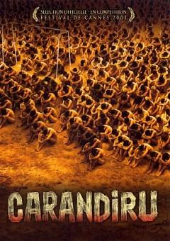 Filme Carandiru 2003 Torrent