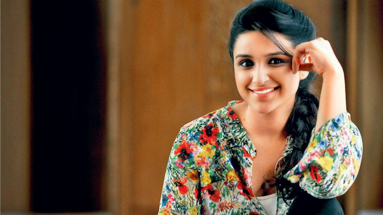 Parineeti Chopra pic
