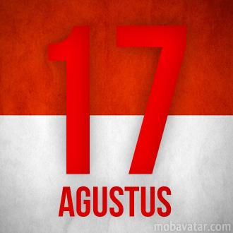 17 Agustus