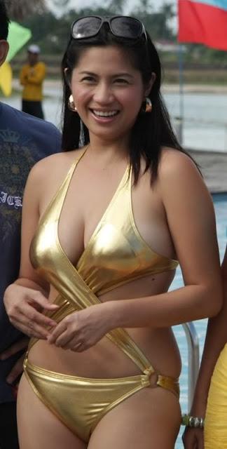 mujeres escort santiago filipino