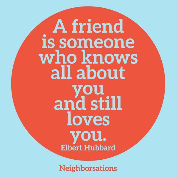 Kumpulan Kata Bijak Untuk Teman dan Sahabat