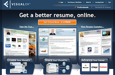 Resume Operations Manager Word  Best Tools To Create Professional Resumes Online For Free  Tech  Objective For Internship Resume Excel with Free Resume Download Templates  More Engaging Internet Based Resume Combine Audio Video And A Digital  Career Portfolio  All On A Single Web Page And Securely Share  Professional  Empty Resume Excel