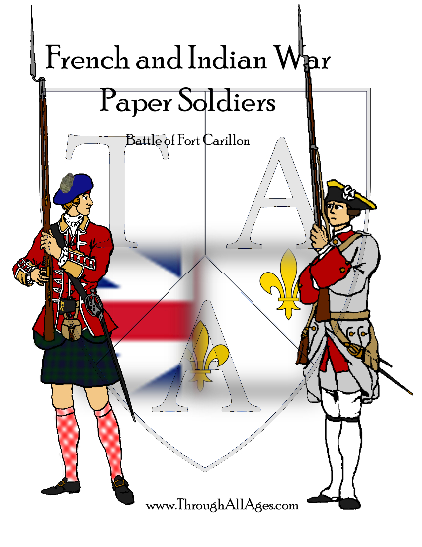 """a soldier essay Read this """"life of a soldier in india""""- essay in hindi language home related essays: essay on the """"role of soldier in india's security"""" in hindi essay on the """"autobiography of a soldier."""