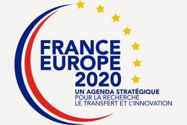 Horizon 2020 France