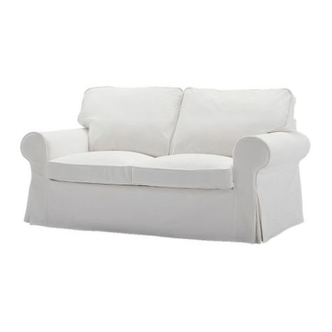 Sleeper+Sofa