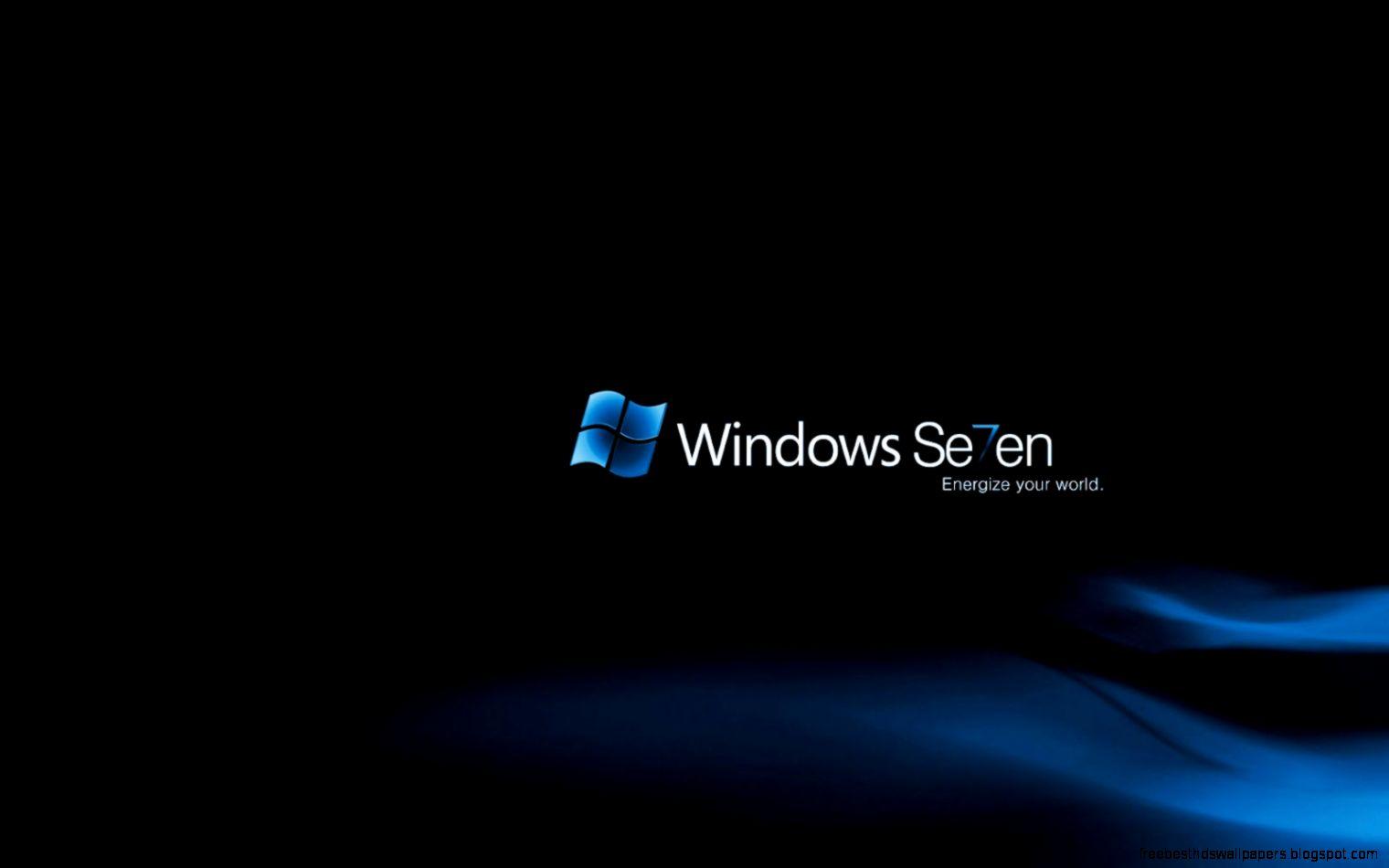 how to install live desktop wallpaper windows 8