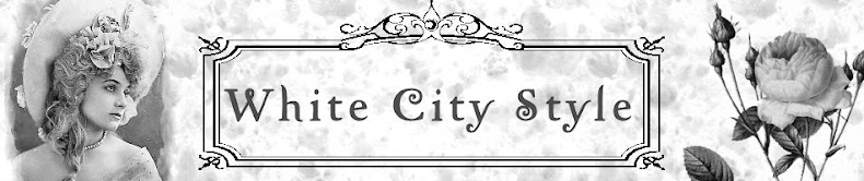 white- city-style