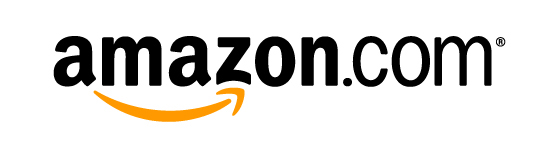 SHOP AMAZON With Us!