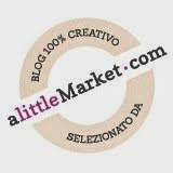 Shop on AlittleMarket