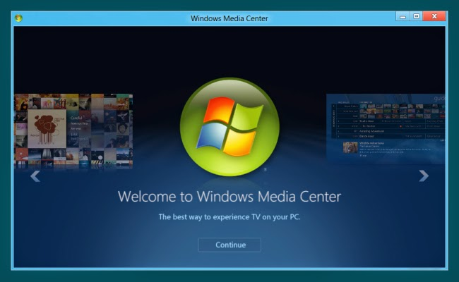 Windows 8 1 Pro Vl Con Media Center Updates Ing Espa Ol