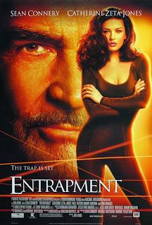 Watch Entrapment (1999) movie free online