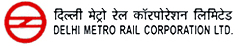 Delhi Metro Rail Corporation admit card download online