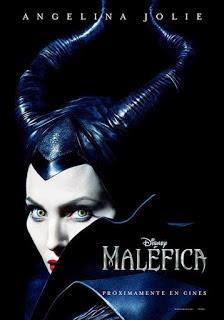 Malefica (2014) Online