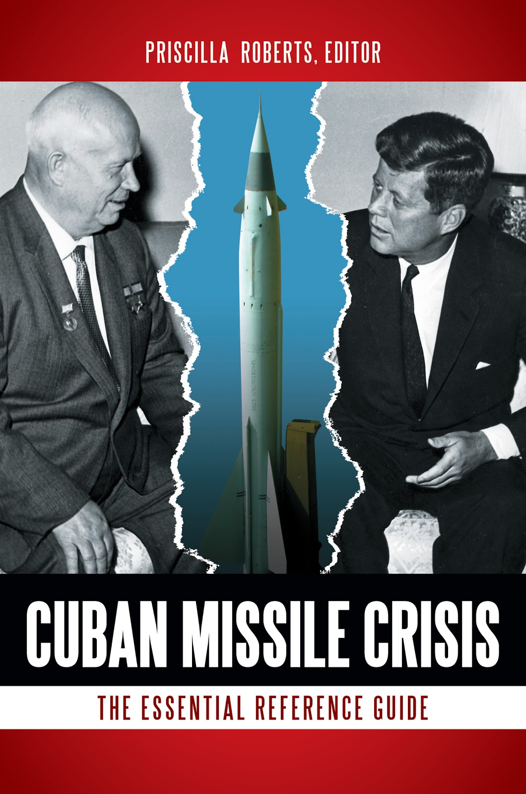 a history of cuban missile crisis Commemorating the 50th anniversary of the crisis, this revised and updated edition of the cuban missile crisis is ideal for undergraduate courses on the 1960s, us foreign policy, the cold war, twentieth-century world history, and comparative foreign policy.