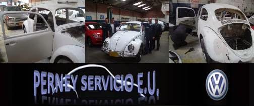http://www.serviciotecnicovolkswagen.com