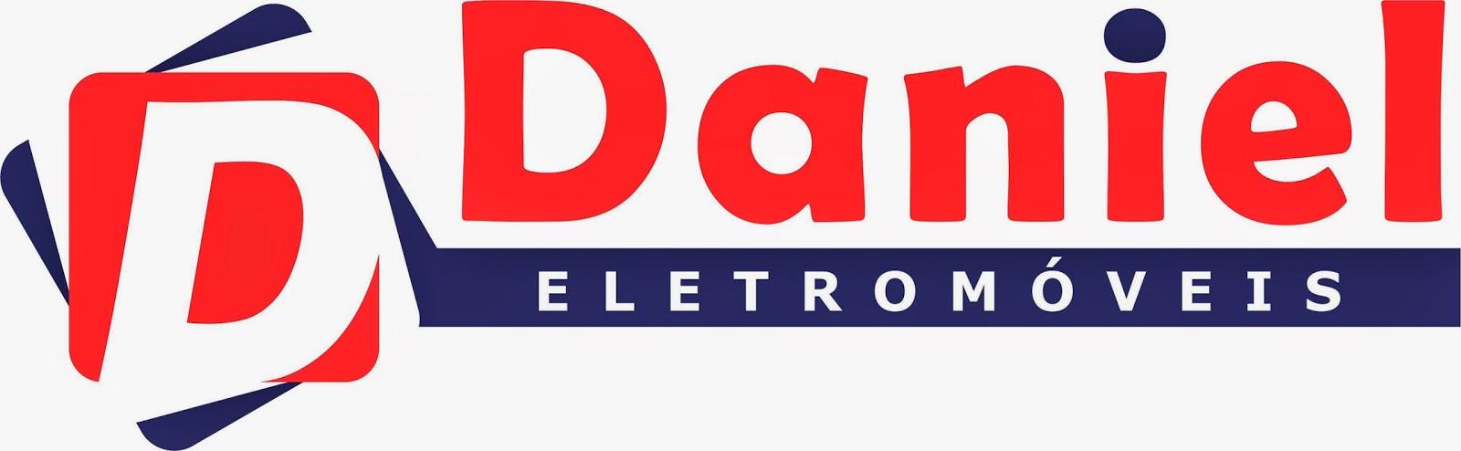 DANIEL ELETROMÓVEIS