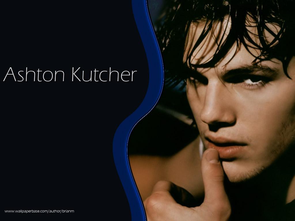 http://3.bp.blogspot.com/-5XZ2zcv18oo/TwKTOKv211I/AAAAAAAABKs/JXkxE4ukd08/s1600/ashton-kutcher-wallpaper-2-724070.jpg