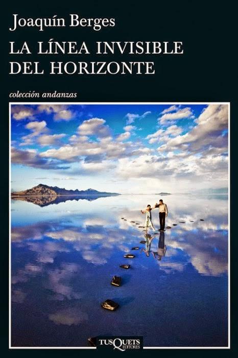 http://www.laie.es/libro/la-linea-invisible-del-horizonte/960006/978-84-8383-861-7