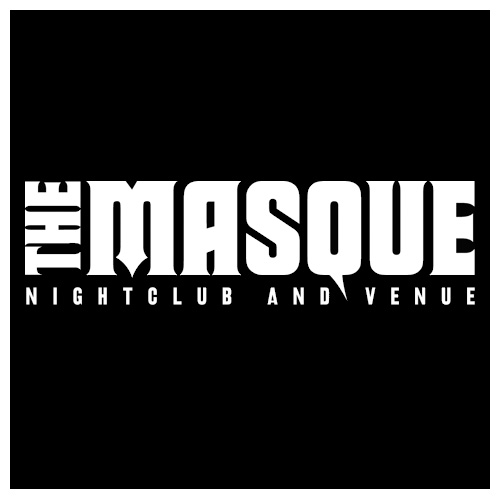 The Masque Liverpool