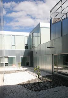 centro-salud-muros-irisarri-piñera
