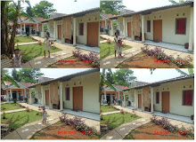 My Home Kost