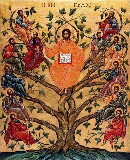 http://communio.stblogs.org/index.php/tag/jesus-christ/