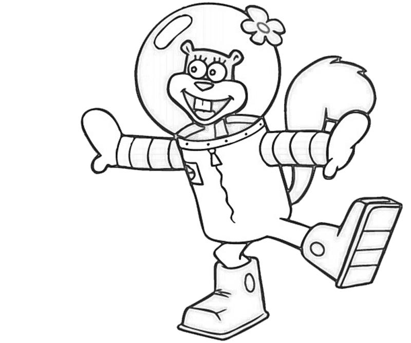 printable-sandy-cheeks-ability_coloring-pages