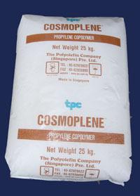Hạt nhựa PP tráng FC9413L - Cosmoplene