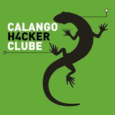 Calango Hacker Clube