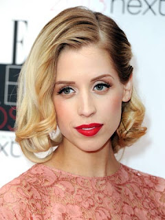 Peaches Geldof says her new breast pump is a 'life saver'
