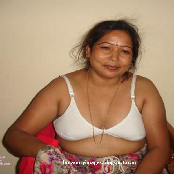 aunty photos aunty without saree aunty without blouse aunty bra photos ...