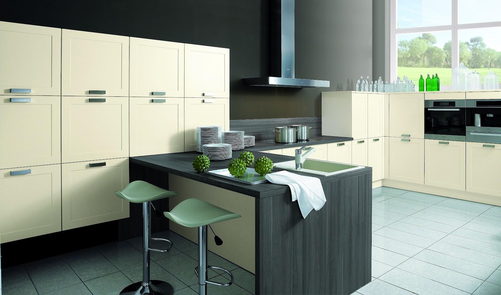 Lucas Designer de Interiores: Referências Projetos de Cozinha #6F7D4E 1600 942