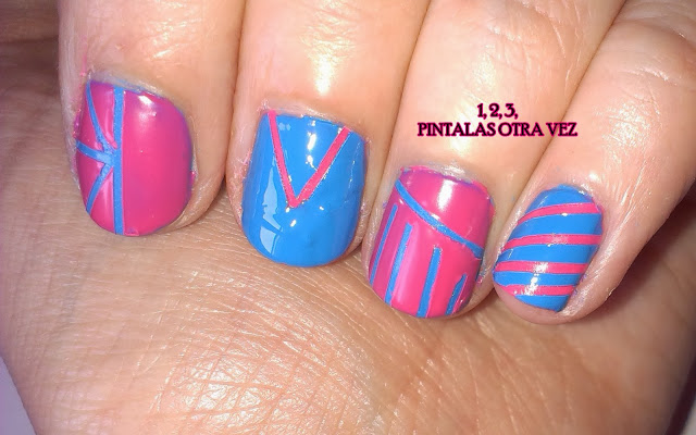 http://quiendijoesmaltes.blogspot.com.es/2013/06/reto-abc-letra-r.html