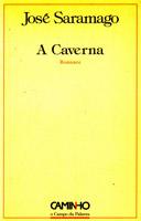 A caverna, José Saramago