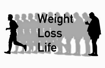 Weight Loss Life