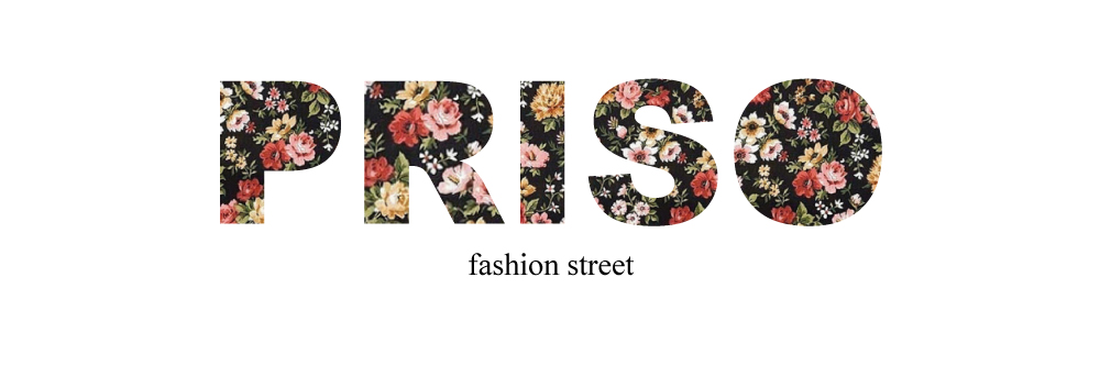 Fashion street