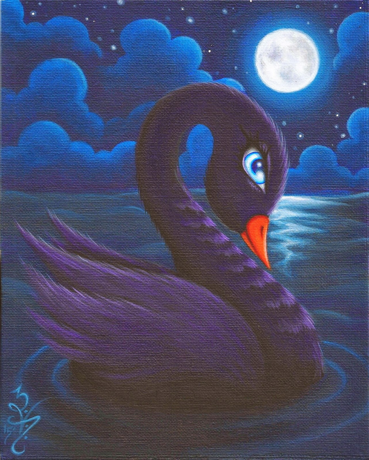 https://www.etsy.com/listing/225593966/original-fantasy-black-swan-ocean-bird?ref=shop_home_active_1