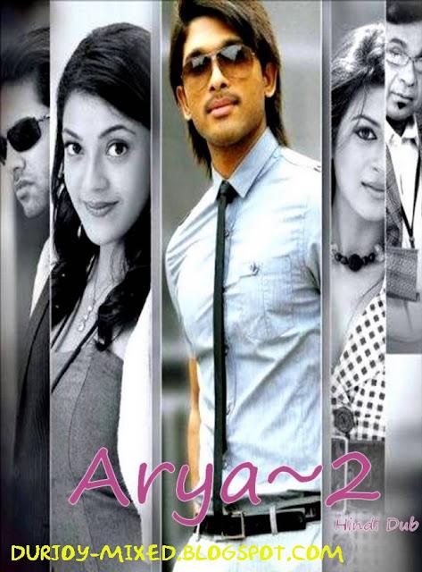 ##VERIFIED## Arya Ki Prem Pratigya Hd Movie Downloadl Arya+2+%25282009%2529+DvDRip+Hindi+Dub