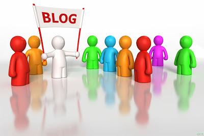 Dicas para Escolher Melhor um Nome para o Blog