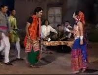 Gujarati Lokgeet