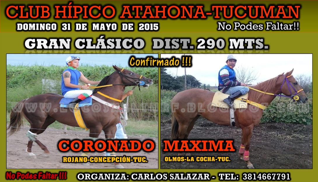 31-5-15-HIP. ATAHONA-CLAS-2