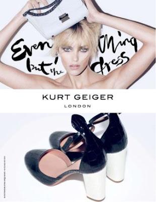 KURT GEIGER-en elblogdepatricia.com