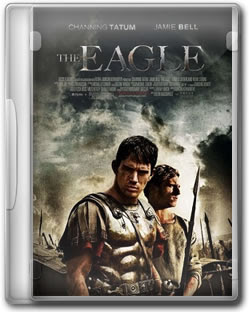 Download Filme A Águia Legendado