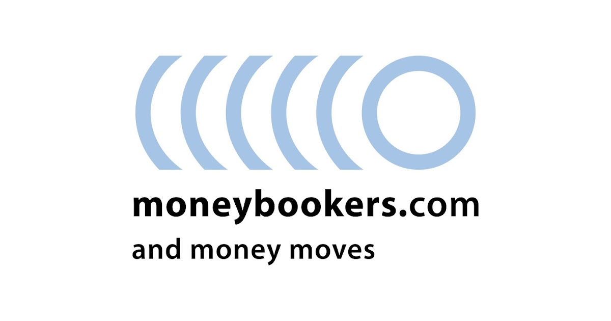 monneybookers