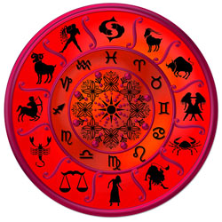 Venu transiting in Libra will affect all zodiac signs significantly.